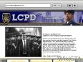 Www.libertycitypolice.com2.jpg