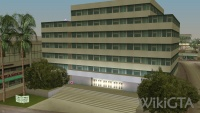 VC Hospital Westhaven.jpg