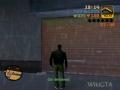 Grand Theft Auto3done.jpg