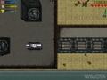 WangCars 5 2.jpg