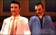 Mendez Brothers.jpg