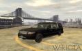 Romero (GTA IV).jpg