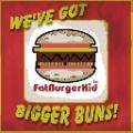 Fatburgerkid.jpg