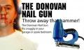 Donovan Nail Gun reclame.jpg