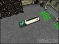 Tanker CTW.jpg