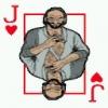 Jack of hearts.jpg