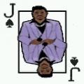 Jack of spades.jpg