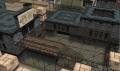 R. S. & L. Bows vleesverwerkingsfabriek lopende banden.jpg