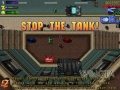 Stop The Tank 1.jpg