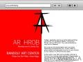 Www.artthrob.org.jpg