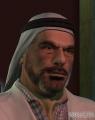Abdul Amir.jpg
