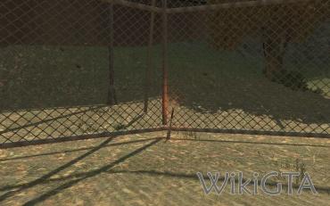 IV Baseball bat location Boulevard(2).jpg