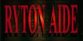 Ryton Aide logo.png