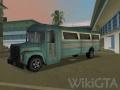 VC bus.jpg