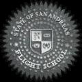 FlightSchool silver.png