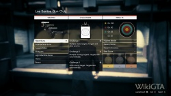 GTAV ShootingrangePistols.jpg