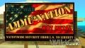 AmmunationVCSEE.jpg