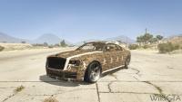 Enus Windsor (GTA V).jpg