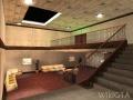 Jefferson Motel3.jpg