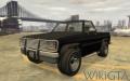 Rancher (GTA IV).jpg