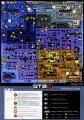 Residential plattegrond.jpg