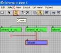3D Studio Max new schematic view 2.jpg