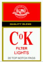 CoK Filter Lights.png