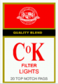 CoK Filter Lights.png