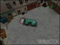 Bulldozer CTW.jpg