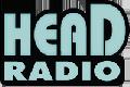 Headradio.png