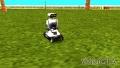 VCS Domestobot.jpg