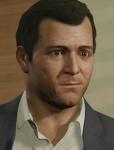 GTA V Michael.jpg