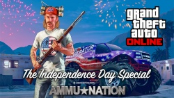 Independence Day Special.jpg