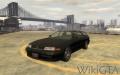 Stratum (GTA IV).jpg