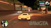 VCS BrawnoftheDead3.jpg