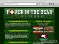 Www.pokier-in-the-rear.com2.jpg