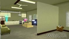 VCS The Compound Inside 2.jpg