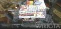 Grand theft auto Board game.jpg