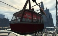 Cablecar (GTA IV).jpg