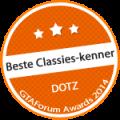 Classies Kenner Award Dotz.png