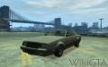 Faction (GTA IV).jpg