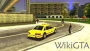 LCS Taxidriver.jpg