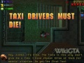 Taxi Drivers Must Die 1.jpg