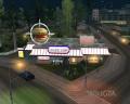 Burger Shot 001.jpg