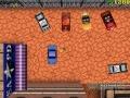 GTA1 Pay4 M3.jpg