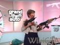 Grand theft auto televisieshow.jpg