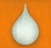 RON Logo.png