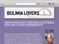 Www.bulimialovers.com2.jpg