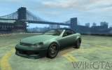 Feltzer (GTA IV).jpg