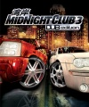 Midnight Club 3 Dub Edition (PS2).jpg